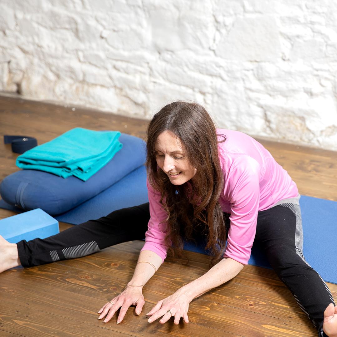 urban yogi dublin event retreats yoga fitness activity holiday tour trip online portugal